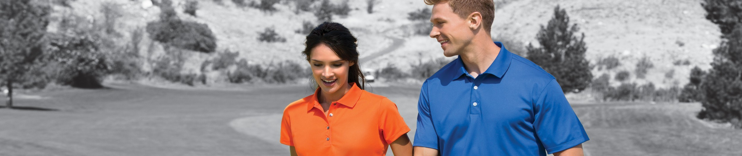 corporate wear medford oregon