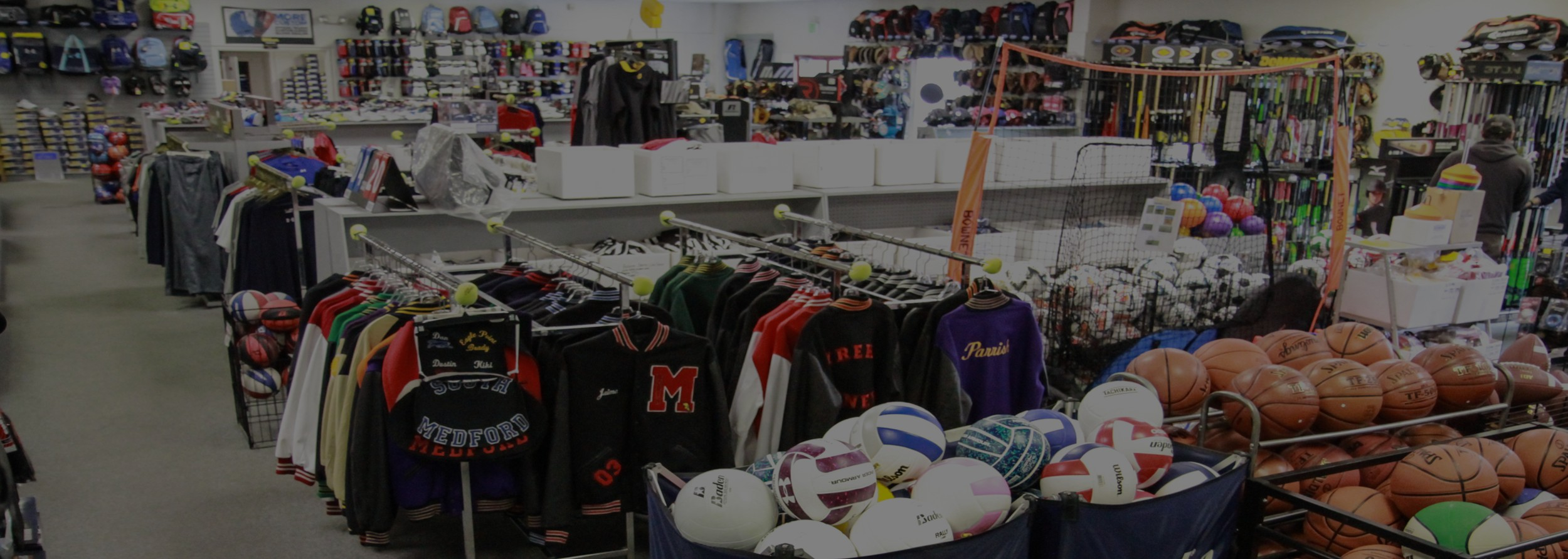 images/slide/best-sports-supply-store-medford-oregon.jpg