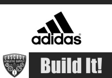 adidas uniform builder