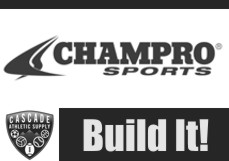 champro uniform builder