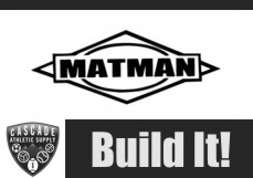 matman uniform builder