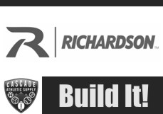 richardson uniform builder