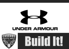 under armour uniform builder