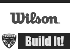 wilson uniform builder