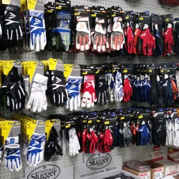 baseball equipment medford oregon