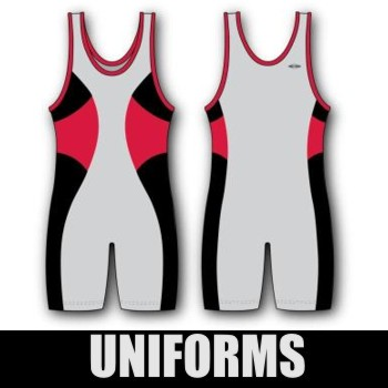 wrestling uniforms medford oregon